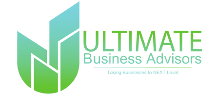 Ultimate Business Advisors